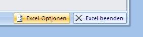 Boxplots mit Excel 2007 - Schritt 2
