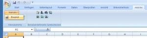 Boxplots mit Excel 2007 - Schritt 7