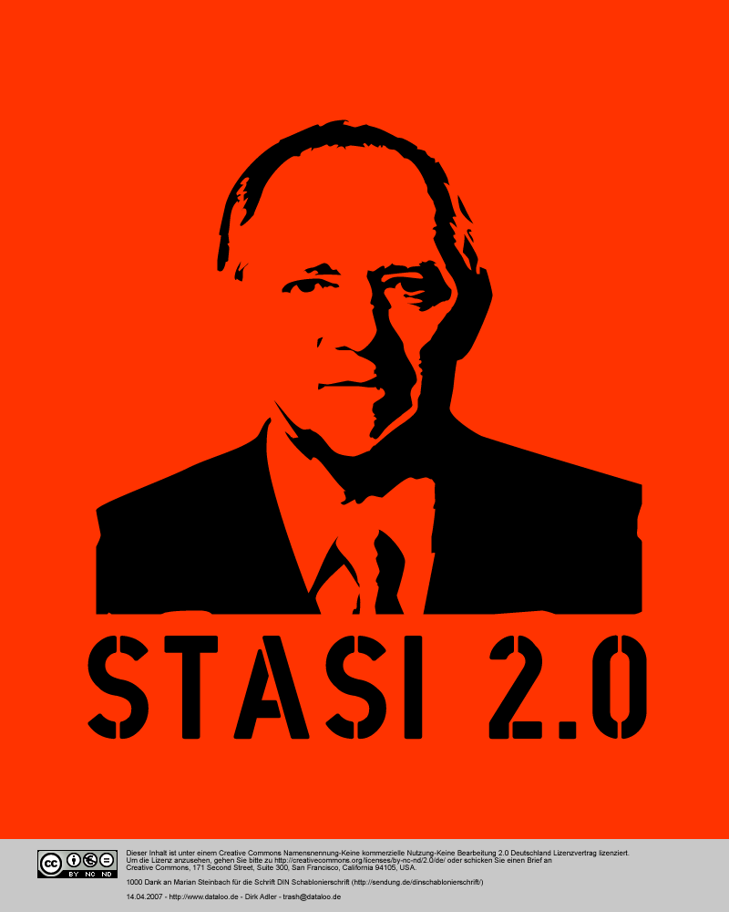 stasi20-schablone.png
