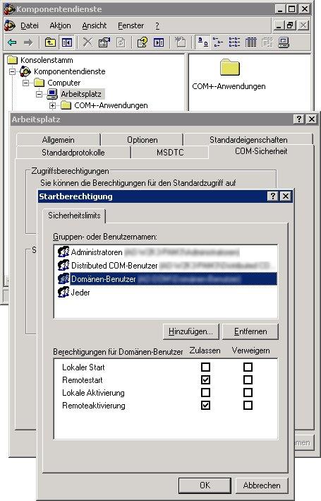 server2003-dcom-rpc-zugriff.jpg