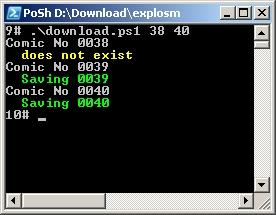 explosmdownloadscript.jpg