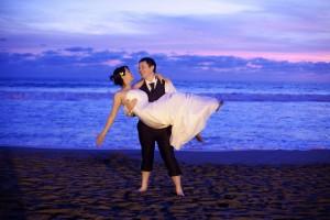 Hochzeitsfotos auf Bali 02