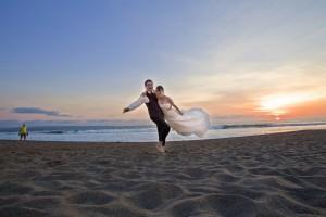 Hochzeitsfotos auf Bali 03