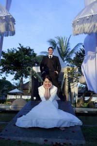 Hochzeitsfotos auf Bali 04