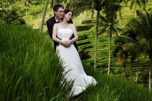 Hochzeitsfotos auf Bali 05