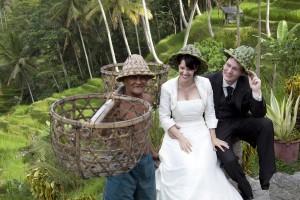 Hochzeitsfotos auf Bali 06
