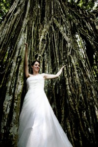 Hochzeitsfotos auf Bali 08